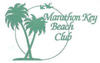 Marathon Key Beach Club