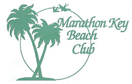 Marathon Key Beach Club Logo